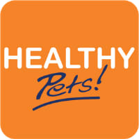 Healthy Pets Insurance review