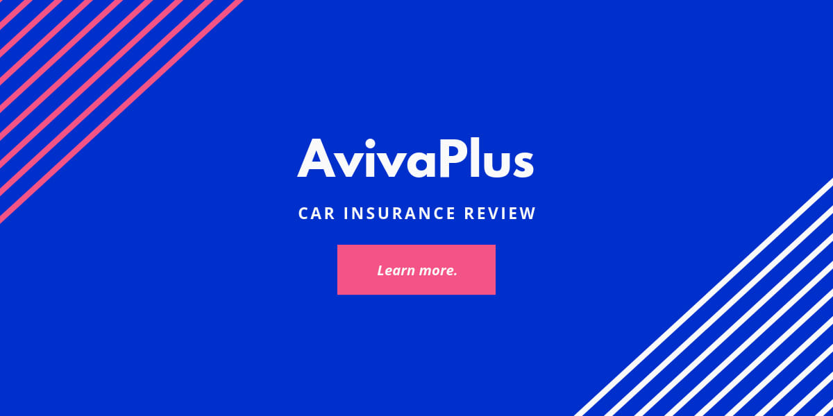 Review Avivaplus Car Insurance Bought By Many