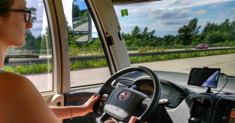Best Car Insurance For Young Drivers 2020 Bought By Many