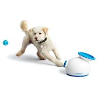 Pet ball launcher