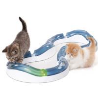 Cat toy