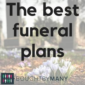 The best funeral plans