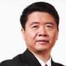 Joe Liang avatar