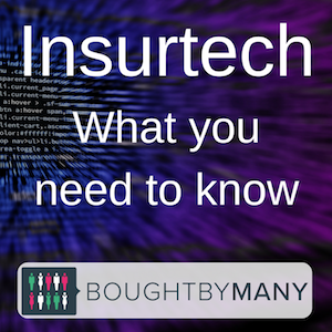 insurtech_definition
