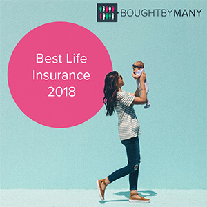 The best life insurance