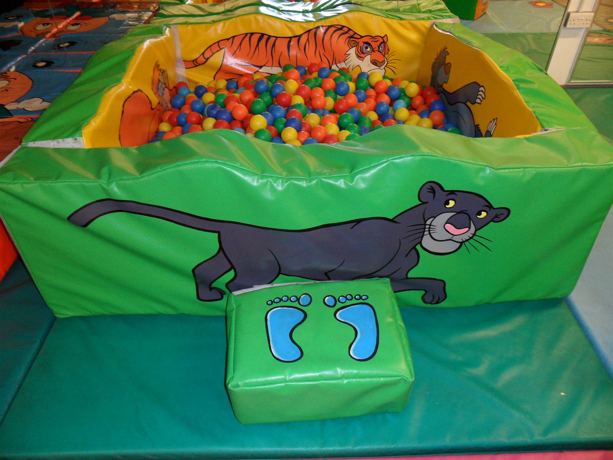 new build a bear party at home kent
