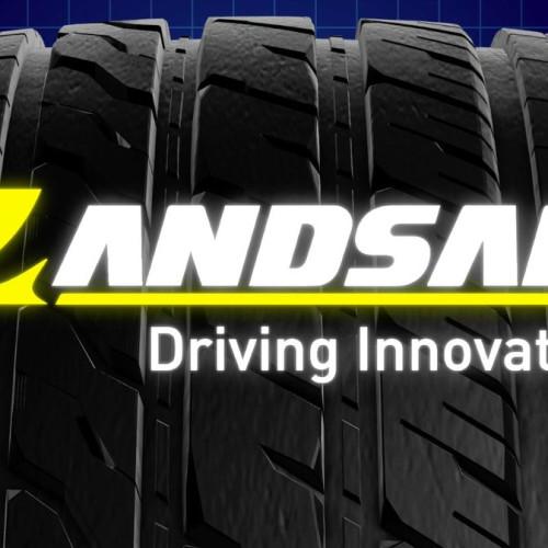 Landsail Tyres