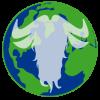 GNU Wget Avatar