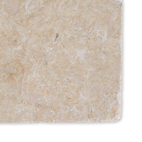 Burford Tumbled Limestone