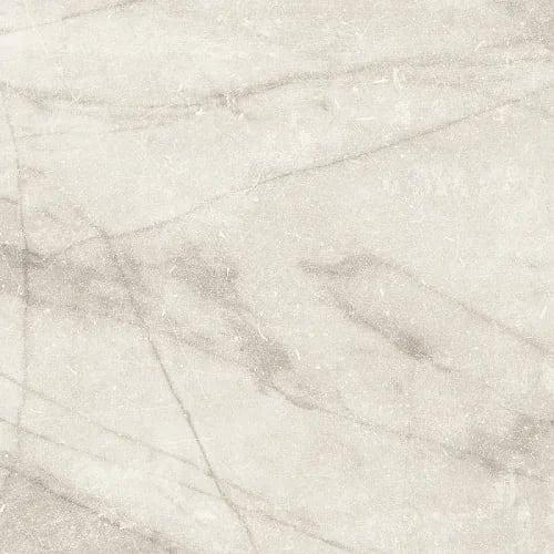 Carrara Canon Marble-Effect