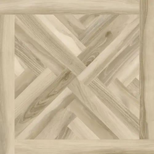 Carrington Wood Effect Mist