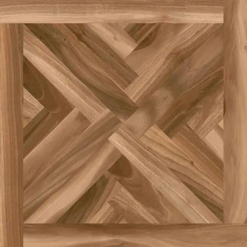 Carrington Wood Effect Oak