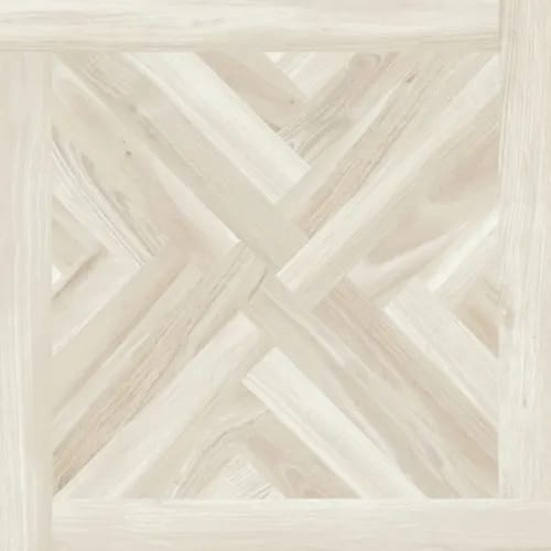 Carrington Wood Effect Pine