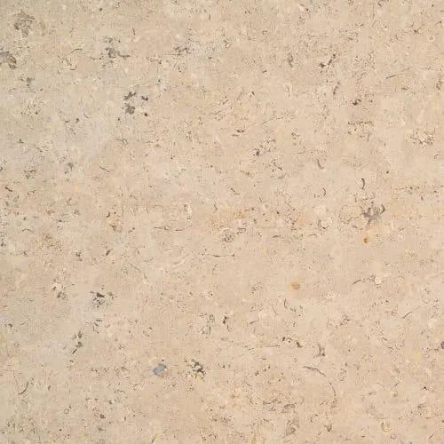 Dijon Limestone Honed