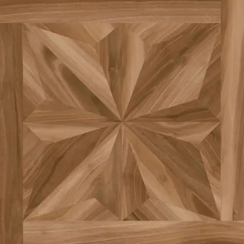 Hathaway Wood Effect Oak