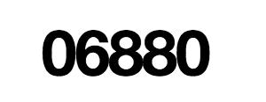 06880
