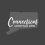 Connecticut Lifestyles