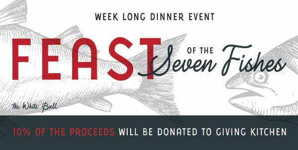Event Image for Feast of the Seven Fishes