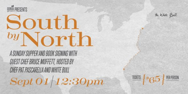 Event Image for South by North