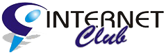 Internet Club DF