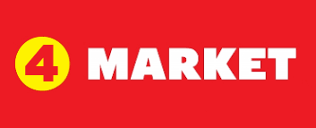 4 Market