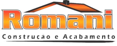 Deposito Romani - Construção e Acabamento
