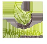 Manjericão Produtos Naturais