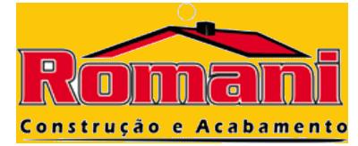 Romani Construção