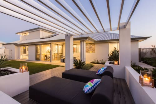 REAL ESTATE & ARCHITECTURAL PHOTOGRAPHY / 1 DAY / CODE LIME PHOTOGRAPHY / PERTH