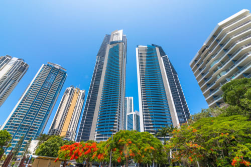 Gold Coast Private Photography Lesson - 2 Hours