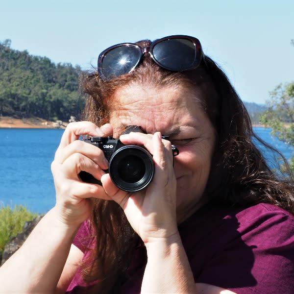 Capture the Light Photographic Tours