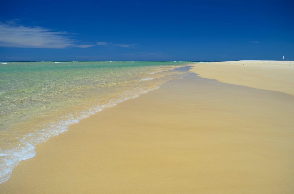 LANDSCAPE / seascape photography |  Perth | 4hrs | $200