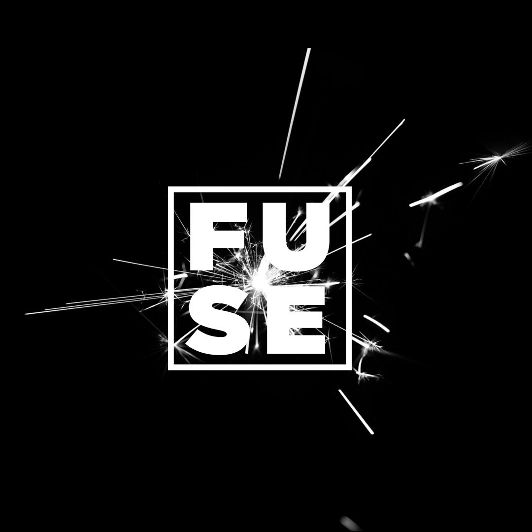 Image result for fuse edinburgh