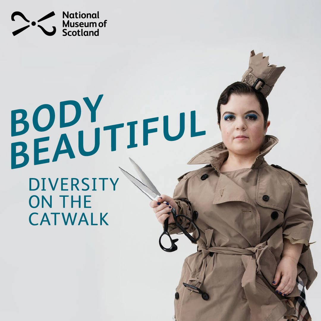 Body Beautiful Exhibition: Introduction from the Curator