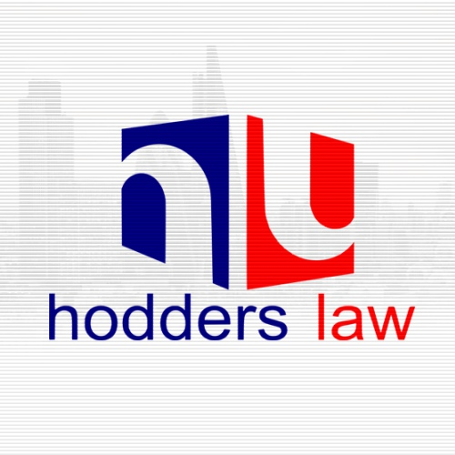 Hodders Law Ltd - The Solution to all your Legal needs in one place-1