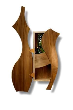 British luxury furniture by Carmen Constantine-1