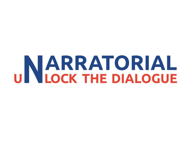 Narratorial - Premium Member of Battersea Park Businesses