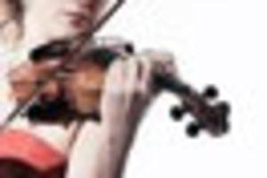 Concours de direction d'orchestre - 2012