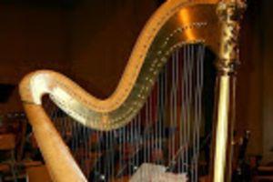 Wedstrijd voor orkestleiding