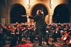 "Concert ""Hulde aan Gaston Feremans"""