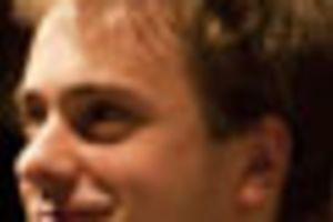 Concert prijsuitreiking DEXIA - Hasselt