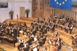 "Concert ""Eupean Union"""