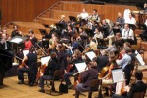 """COFENA"" concert"
