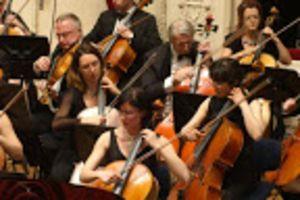 Concert de Saint Valentin