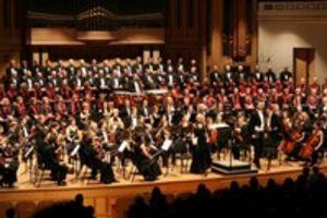 "Concert de gala ""Brahms"""