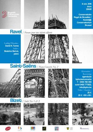 CLASSIQUES DE FRANCE