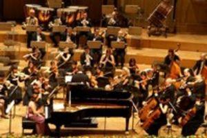 Concert Russe