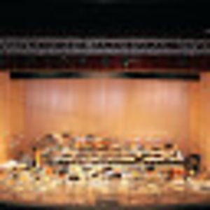 """Concert """"Bel Canto"""""""