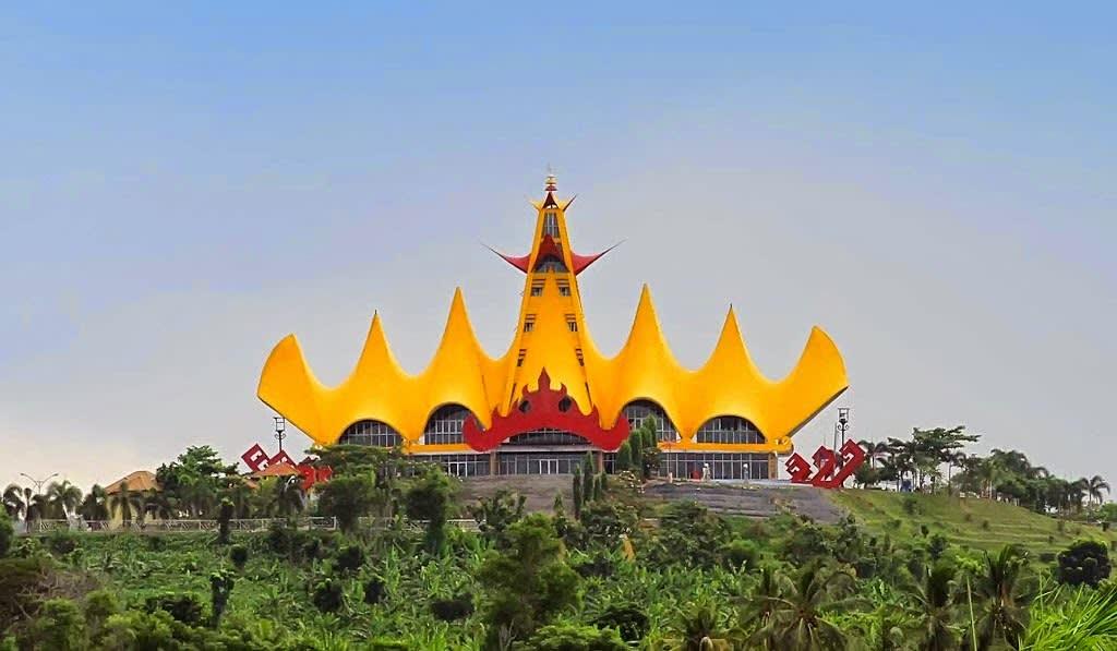 artikel-menara-siger-icon-provinsi-lampung--1433143711