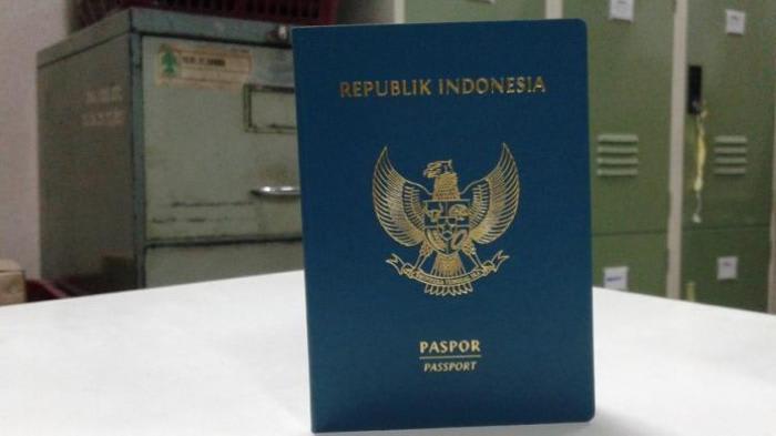 paspor-seri-b_20150419_165115